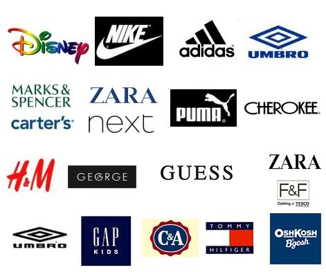 marca haine